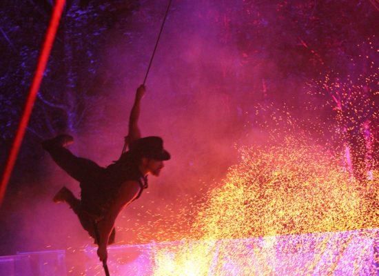 Firecircus-Laluz-Inszenierung-Firecircus-Galerie-022