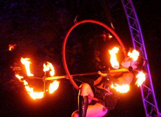 Firecircus-Laluz-Inszenierung-Firecircus-Galerie-027