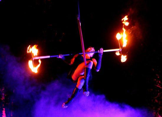 Firecircus-Laluz-Inszenierung-Firecircus-Galerie-028