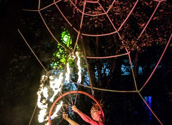 Firecircus-Laluz-Inszenierung-Firecircus-Galerie-033