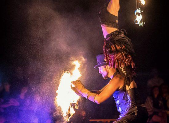 Firecircus-Laluz-Inszenierung-Firespace-Galerie-002