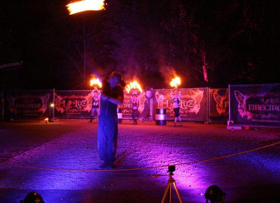 Firecircus-Laluz-Inszenierung-Firespace-Galerie-013
