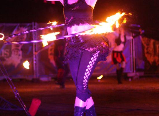 Firecircus-Laluz-Inszenierung-Firespace-Galerie-016