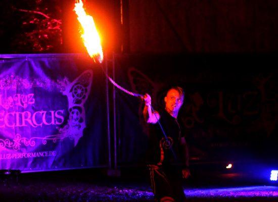Firecircus-Laluz-Inszenierung-Firespace-Galerie-017