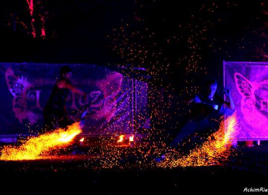 Firecircus-Laluz-Inszenierung-Firespace-Galerie-019