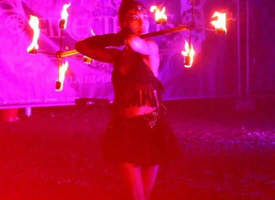 Firecircus-Laluz-Inszenierung-Firespace-Galerie-020