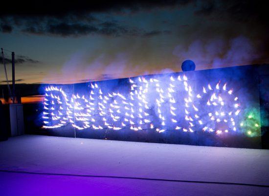 Firecircus-Laluz-Inszenierung-Firmenevents-Galerie-001