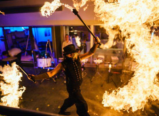 Firecircus-Laluz-Inszenierung-Firmenevents-Galerie-002