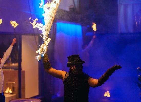 Firecircus-Laluz-Inszenierung-Firmenevents-Galerie-004