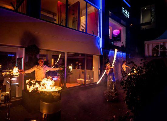 Firecircus-Laluz-Inszenierung-Firmenevents-Galerie-005