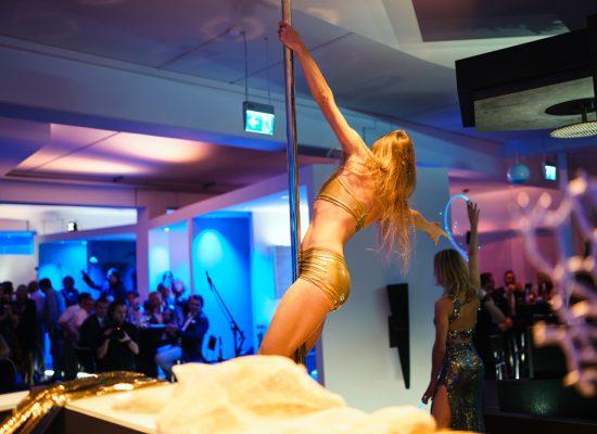 Firecircus-Laluz-Inszenierung-Firmenevents-Galerie-009
