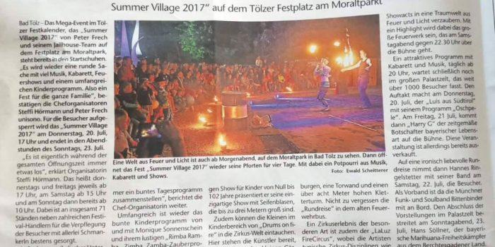 Inszenierungen-Firecircus-Presse-01