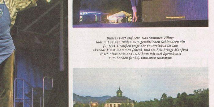 Inszenierungen-Firecircus-Presse-02