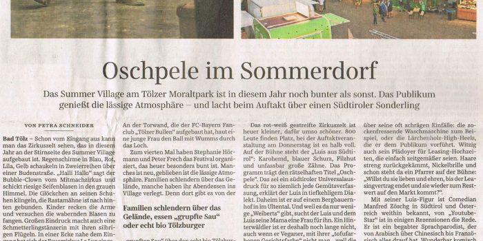 Inszenierungen-Firecircus-Presse-03