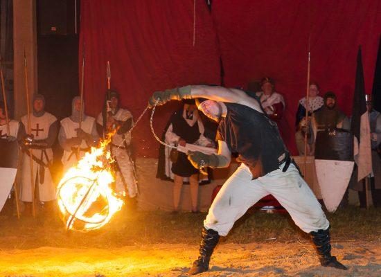 Firecircus-Laluz-Inszenierung-FeuerSaga2015-Galerie-003