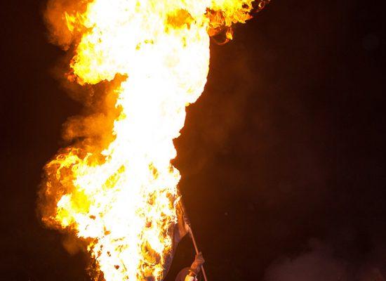 Firecircus-Laluz-Inszenierung-FeuerSaga2015-Galerie-006