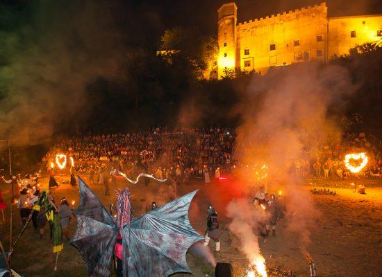 Firecircus-Laluz-Inszenierung-FeuerSaga2015-Galerie-007