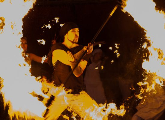 Firecircus-Laluz-Inszenierung-FeuerSaga2015-Galerie-008