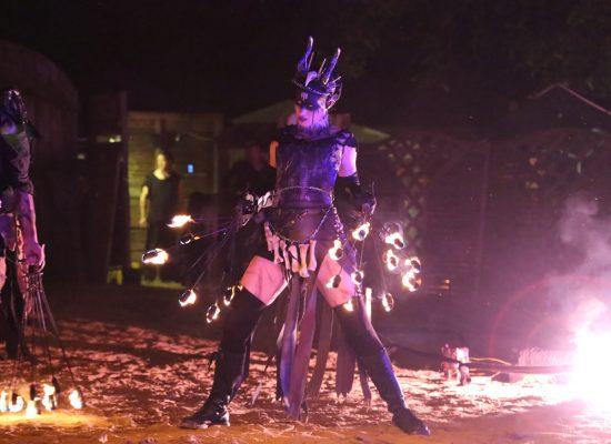 Firecircus-Laluz-Inszenierung-FeuerSaga2017-Galerie-002
