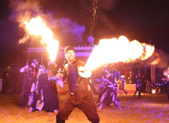 Firecircus-Laluz-Inszenierung-FeuerSaga2017-Galerie-003