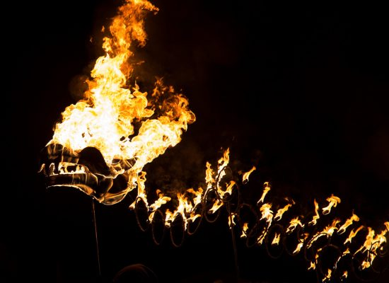 Firecircus-Laluz-Inszenierung-FeuerSaga2017-Galerie-005