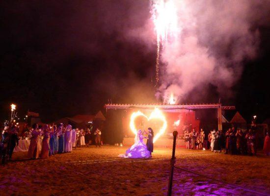 Firecircus-Laluz-Inszenierung-FeuerSaga2017-Galerie-009