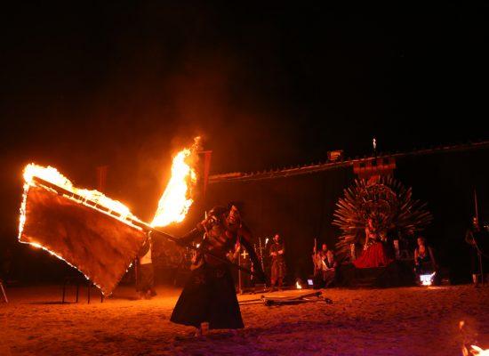 Firecircus-Laluz-Inszenierung-FeuerSaga2018-Galerie-002
