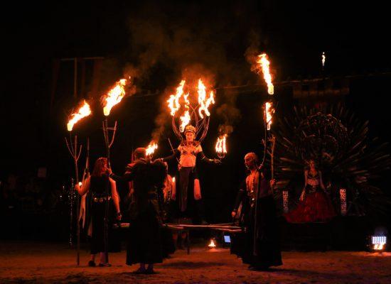 Firecircus-Laluz-Inszenierung-FeuerSaga2018-Galerie-003