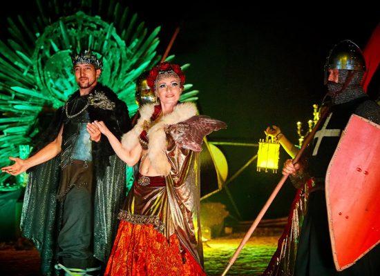 Firecircus-Laluz-Inszenierung-FeuerSaga2018-Galerie-005