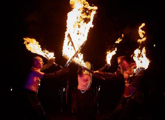 Firecircus-Laluz-Inszenierung-FeuerSaga2018-Galerie-007