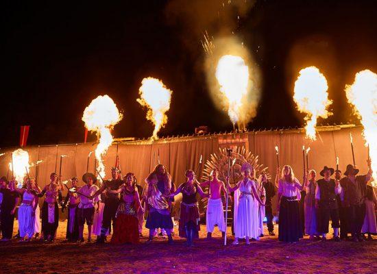 Firecircus-Laluz-Inszenierung-FeuerSaga2018-Galerie-010