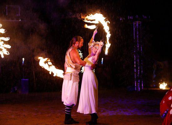 Firecircus-Laluz-Inszenierung-FeuerSaga2019-Galerie-001