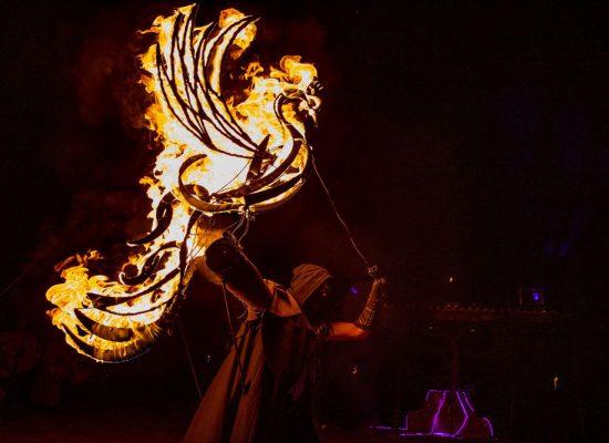 Firecircus-Laluz-Inszenierung-FeuerSaga2019-Galerie-002