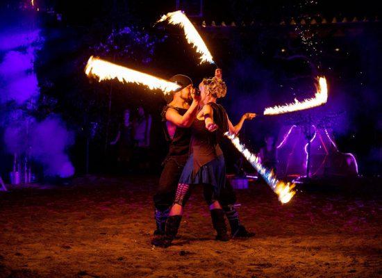 Firecircus-Laluz-Inszenierung-FeuerSaga2019-Galerie-007